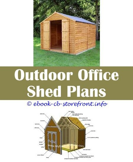10 Unique Simple Ideas Shed Building Disasters Equipment Storage Shed Plans Pent Shed Plans Pdf Shed Building Movers Shed Roof Garden Shed Plans