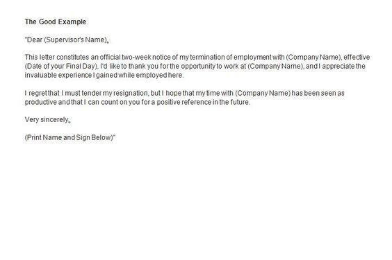 MY latest Withdrawal Proof from ACX Tripler *Everything you need - weeks notice letter