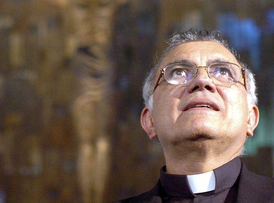 """Conferencia Episcopal Venezolana dice que designación de Porras es un gesto de """"preocupación"""" - http://bit.ly/2e6DP8w"""