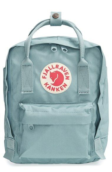 kanken backpack mini nordstrom