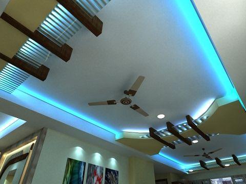 Gypsum Ceiling For Living Room 2016 As Royal Decor Youtube False Ceiling For Hall Pop False Ceiling Design Ceiling Design