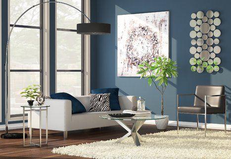 Modern Contemporary Living Room Design Modern Furniture Living Room Contemporary Bedroom Design Modern Bedroom Design