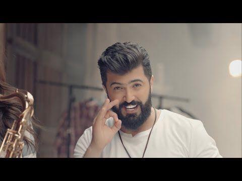 Saif Nabeel Dayekh Bek Offical Music Video سيف نبيل