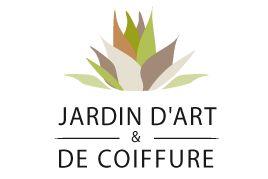JARDIN D'ART ET DE COIFFURE » Haro sur le fer plat
