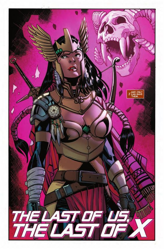 Preview: All-New X-Men Annual #1, Story: Sina Grace & Rex Ogle Art: Cory Smith Cover: Cory Smith Publisher: Marvel Publication Date: November 23rd, 2016 Price: $4.99  ...,  #All-Comic #All-ComicPreviews #All-NewX-MenAnnual #Comics #corysmith #Marvel #previews #RexOgle #SinaGrace