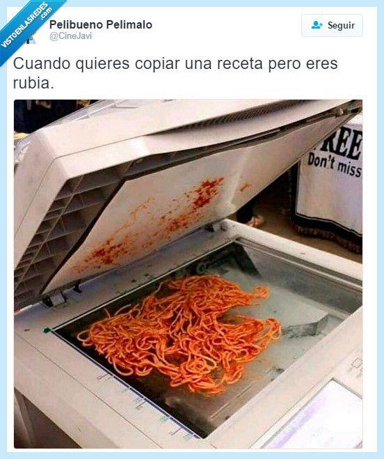 Quiero copiar la receta de los espaguettis de mi madre por @CineJavi   Gracias a http://www.vistoenlasredes.com/   Si quieres leer la noticia completa visita: http://www.estoy-aburrido.com/quiero-copiar-la-receta-de-los-espaguettis-de-mi-madre-por-cinejavi/