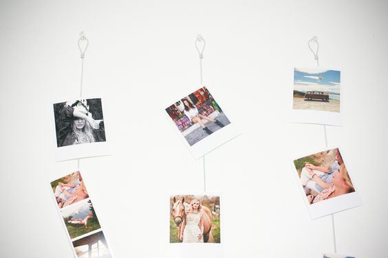 Photo Magnetic Wires | ProDPI