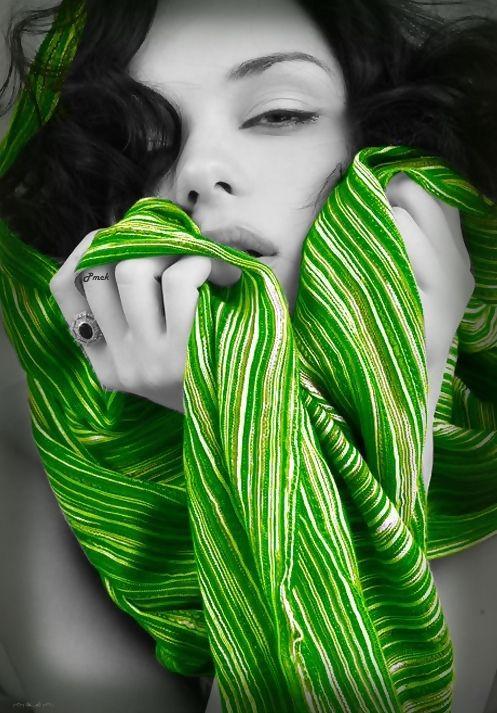 Yeşil Avatarlar Yeşil Avatar Yeşil 3ec77daaa36cfb48905b