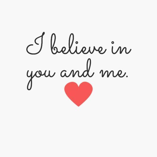 The Language Of Love Simple Love Quotes Sweet Romantic Quotes Soulmate Love Quotes