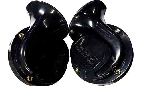 Top 5 Best Car And Bike Horns In India 2020 Reviews Buying