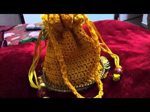 Crochet bag - http://www.knittingstory.eu/crochet-bag-13/