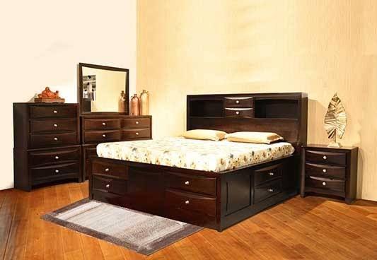 Bedroom Set India Contemporary Bedroom Sets Bedroom Set Luxury