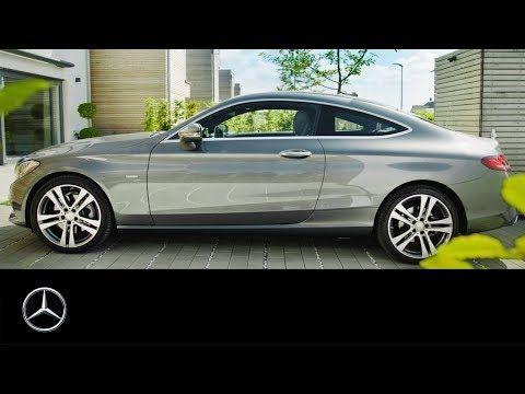 Mercedes Benz Bank Das Duell Video Description Einfach Etwas Grosser Denken Und Mit Der Mercedes Benz Bank Auf Das Traumauto Umste Mercedes Benz Mercedes Benz