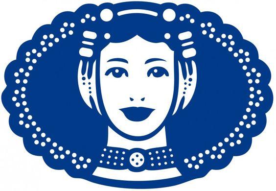 Zeeuws meisje - Zeeuws meisje   Pinterest - Logo's en Holland