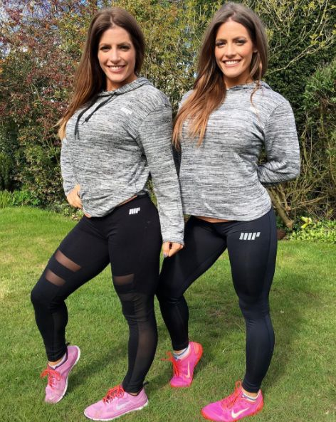 the west twins our athletes pinterest the o jays
