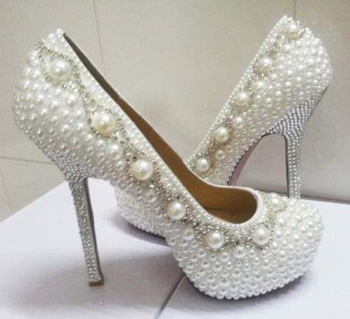 Pretty Sapatos
