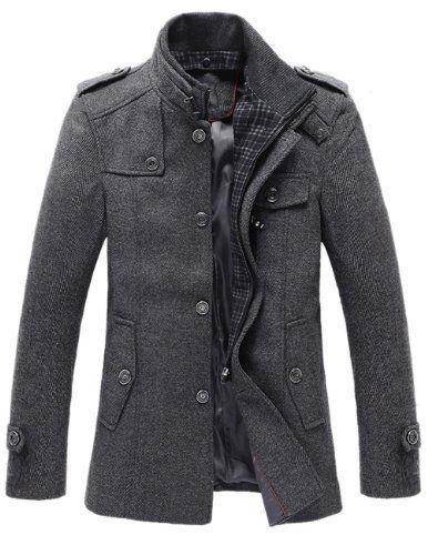 Match Mens Wool Winter Coat Slim Fit Pea Coat(Label size Large(US Small),Dark gray-Thin) Match,http://www.amazon.com/dp/B00GZGLPJ8/ref=cm_sw_r_pi_dp_5uT9sb0JT4BKMBEX