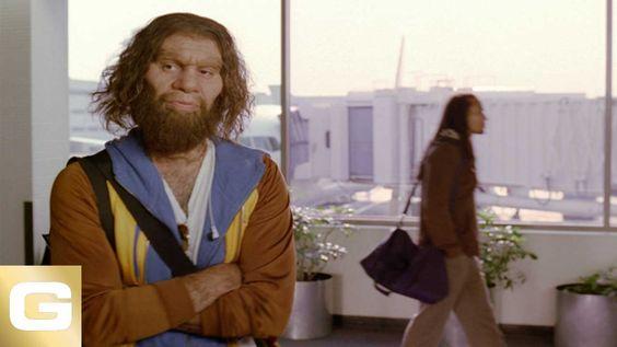 Caveman Airport Caveman Pictures You Make Me Laugh Caveman
