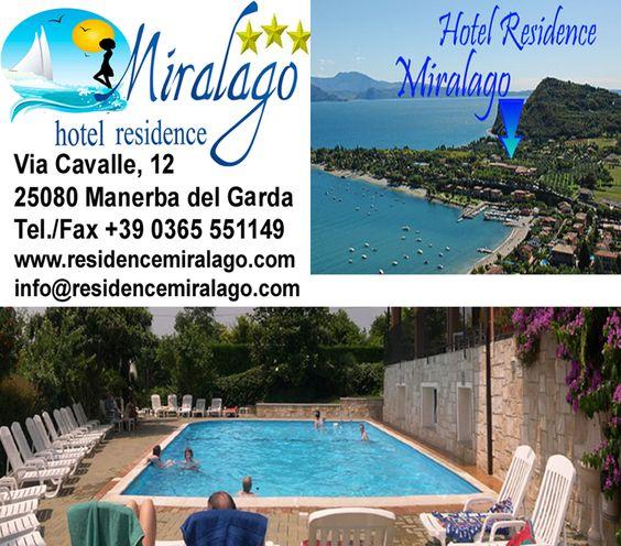 Sie möchten Ihre urlaub mit Familie oder Freunden verbringen?   Wir von Hotel Residence Miralago, am Gardasee, möchten, dass Sie Ihre Freizeit mit schönen Dingen verbringen können. Der ideale Urlaub für Ihre Familie. Kein Stress, entspannen Sie sich und wir kümmern uns um Ihre urlaub. Golf, Schwimmen, mieten ein Motorboot oder ein Tretboot, machen Joggen oder gust essen eine Pizza am Gardasee Strand    http://www.residencemiralago.com/hotel+manerba+am+gardasee.html
