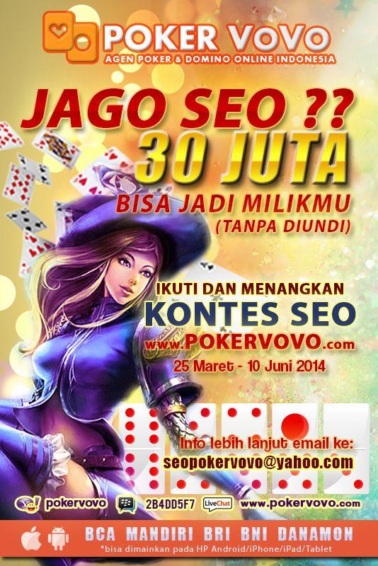 6dewa.Internet agen judi bandarq domino99 capsa susun aduq dan bandar poker on-line indonesia