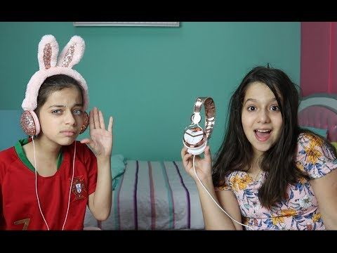 Rawan And Rayan Youtube Art Wallpaper Iphone Iphone Wallpaper Art Wallpaper