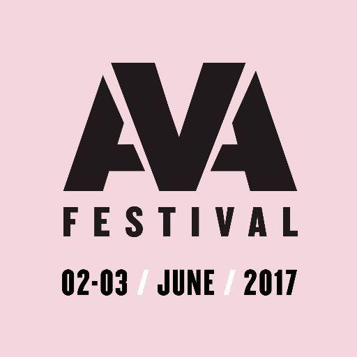 AVA Conference https://promocionmusical.es/infografia-el-patron-digital-de-los-eventos-en-vivo/: