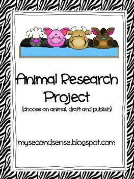 a research on the emotional abilities of animals But now there is proof of their ability to read human emotions and facial  this  study does not necessarily concern a direct effect that animals.