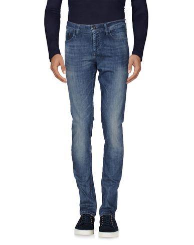 Calvin Klein Jeans Pantalon En Jean Homme sur YOOX.COM. La meilleure sélection en ligne de Pantalons En Jean Calvin Klein Jeans. YOOX.COM produits exclusifs de designers italiens et internationaux - Paiements sécurisés - Retour Gratuit