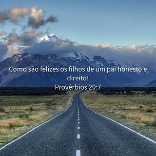 http://www.plantaosocialcristao.com.br: Meditação -Palavras de Sabedoria