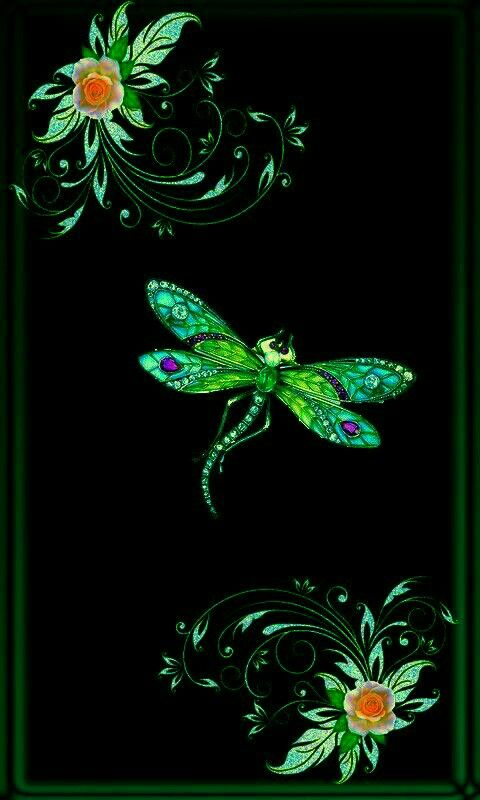 Pin By Cindy Brewer On Dragonflies Dragonfly Artwork Dragonfly Wallpaper Dragonfly Art