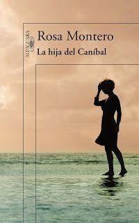 Felicidad Entre Páginas: La Hija del Canibal