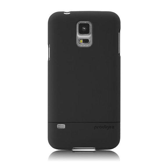 Sleek Slider for Galaxy S5