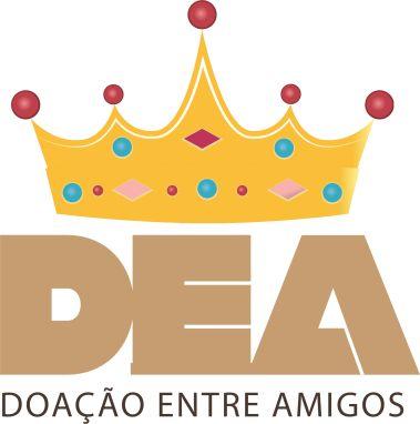 DEA-centro