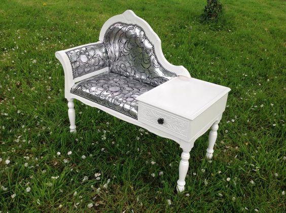 Pinterest le catalogue d 39 id es for Restaurer un meuble ancien