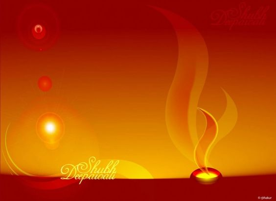 Diwali Cards Designs For Desktop And Mobile In High Resolution Free Download We Have Best Collection Of Di Diwali Wallpaper Diwali Cards Diwali Greeting Cards