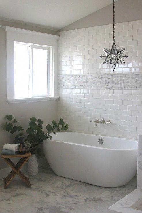 Minimalistische Badezimmer Manner Bathroomcolorsgrey Code 3412711638 Minimalist Bathroom Badewanne Umbauen Marmorfliesen Badezimmer Bad Inspiration