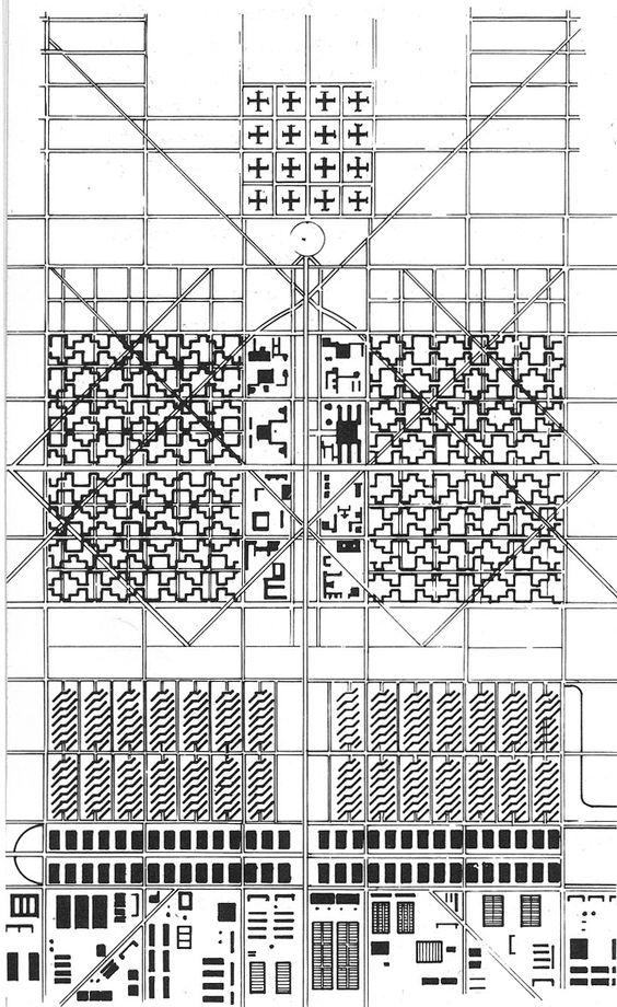 city 1931 arch ima...