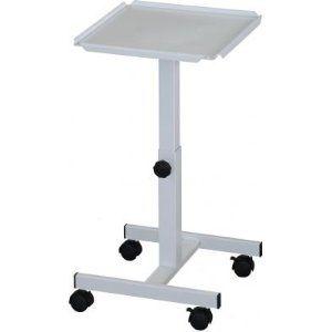 Celexon projector table PT1010G - colour grey - Daddy