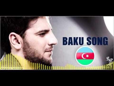 Sami Yusuf Allahu Akbar Sami Songs Youtube