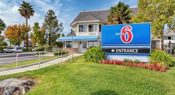 Motel 6 Fairfield North - 2 Star #Motels - $50 - #Hotels #UnitedStatesofAmerica #Fairfield http://www.justigo.club/hotels/united-states-of-america/fairfield/motel-6-fairfield-north_89520.html