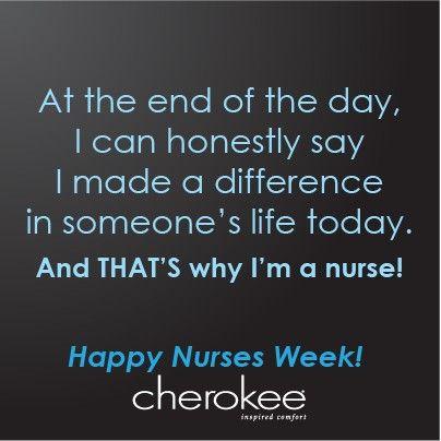 Happy Nurses Week #nurse #nursing May 6-12, 2013.
