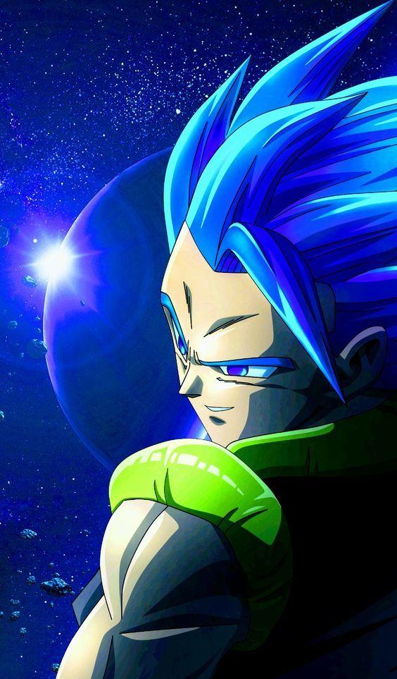 52 Fondos De Pantalla 4k Anime Dragon Ball Los Mejores Para Tus Moviles Pantalla De Goku Personajes De Goku Figuras De Goku