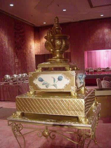 Google Image Result for http://img.xcitefun.net/users/2009/04/43057,xcitefun-royal-wedding-cakes-10.jpg