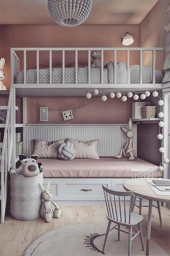 Here Are Teenage Girl Bedroom Ideas For Small Rooms Tumblr For Your Cozy Home Cool Kids Bedrooms Kids Bedroom Designs Kids Bedroom Decor