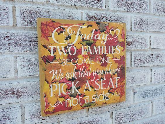 wood wedding signs, wood nursery signs, customized wedding signs, personalized wedding signs, customized wedding decor, beach wedding signs, wooden wedding signs, unique baby nursery decor, funny signs, man cave decor, customized signs, design your own sign