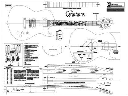 electric guitar headstock designs electric guitar plans home page uke forms pinterest. Black Bedroom Furniture Sets. Home Design Ideas