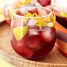 memorial day alcoholic drink recipes