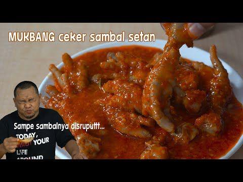 Super Hot Ceker Dower Extra Pedas Gak Mau Berhenti Youtube Di 2020 Ayam Ide Bisnis Jeruk