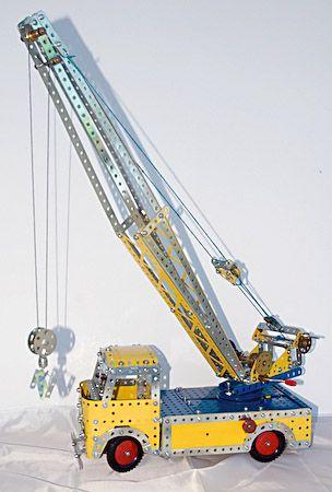 invention jouet mecano 3ed666d269489391882a1976581214f6