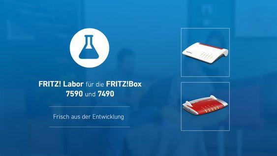 Pin Auf Telefontarifrechner De Mit Spartipps